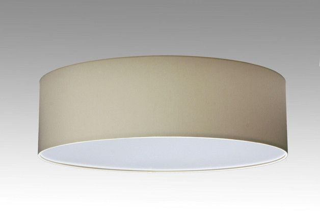 die besten 17 ideen zu lampenschirme stoff auf pinterest. Black Bedroom Furniture Sets. Home Design Ideas