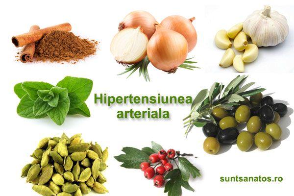 Hipertensiune arterială este responsabila pentru un risc crescut de boli de rinichi, atac de cord, probleme de vedere, insuficienta cardiaca, accident vascular
