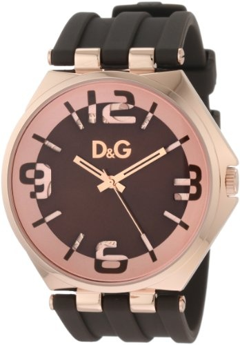 I can't wait until this watch comes in the mail!