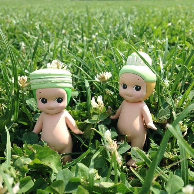 Ladurée = macarons!!! Boîte Petits Marins #BambiniAllaModa www.gigiotopo.com