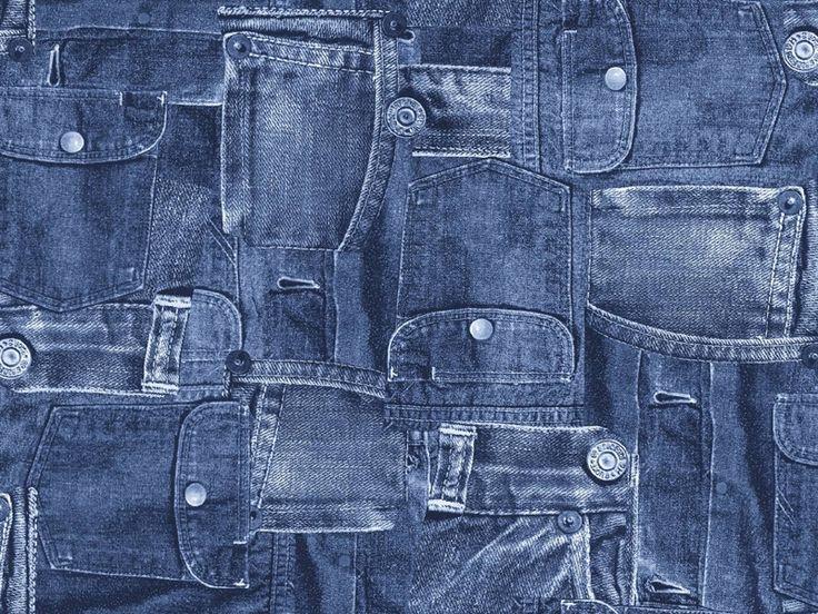 Messe und Event - EXPOLOOK bietet  viele Möglichkeiten der Gestaltung - Jeans