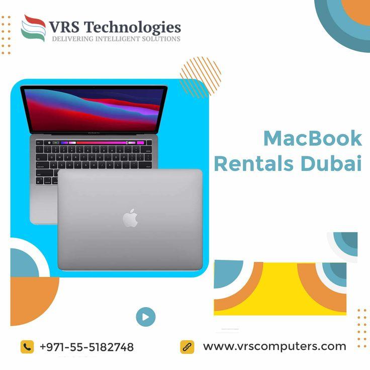 Macbook Rentals Dubai   Macbook Pro Rental - Apple MacBook ...