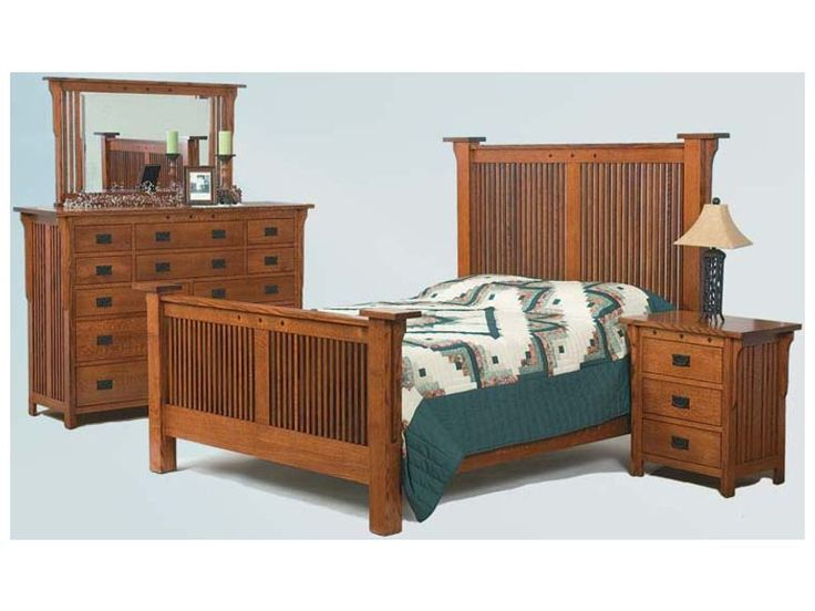 1000 Ideas About Amish Furniture On Pinterest Furniture