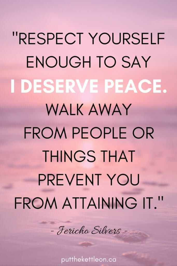 Inspirational Positive Life Quotes All About The: Best 25+ Positive Inspiration Ideas On Pinterest