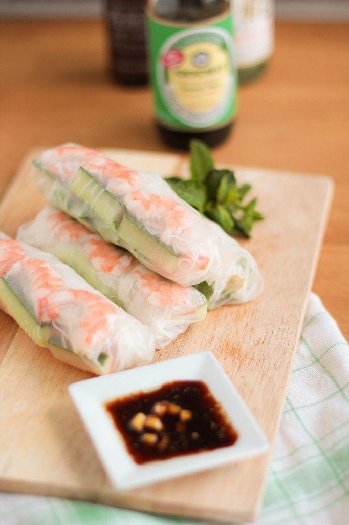 258 best images about cuisine asiatique on pinterest for Cuisine asiatique