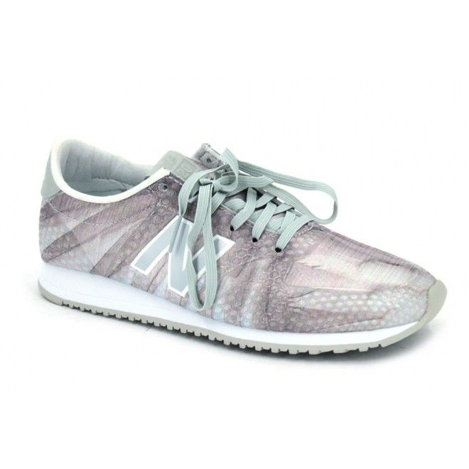new balance mujer beige