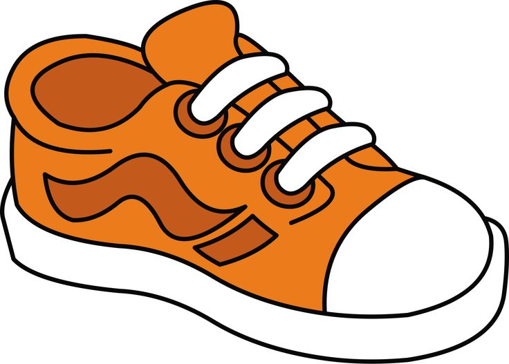348 best clipart ropa y complementos images on pinterest clip art rh pinterest com clip art shoes with wings clip art shoes and boots