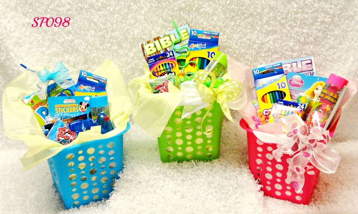 This Big Girl - Big Boy sibling gift basket is a great way to include big brother or big sister in the celebration. Help them feel extra special by presenting them with this fun gift basket. Only $15.00 ea!