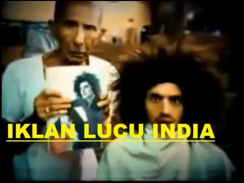 Iklan Lucu, Video Iklan India Terbaru, Iklan Lucu Luar negari, Iklan lucu indonesia, iklan adalah suatu sarana promosi yang dapat dimanfaatkan oleh suatu bad