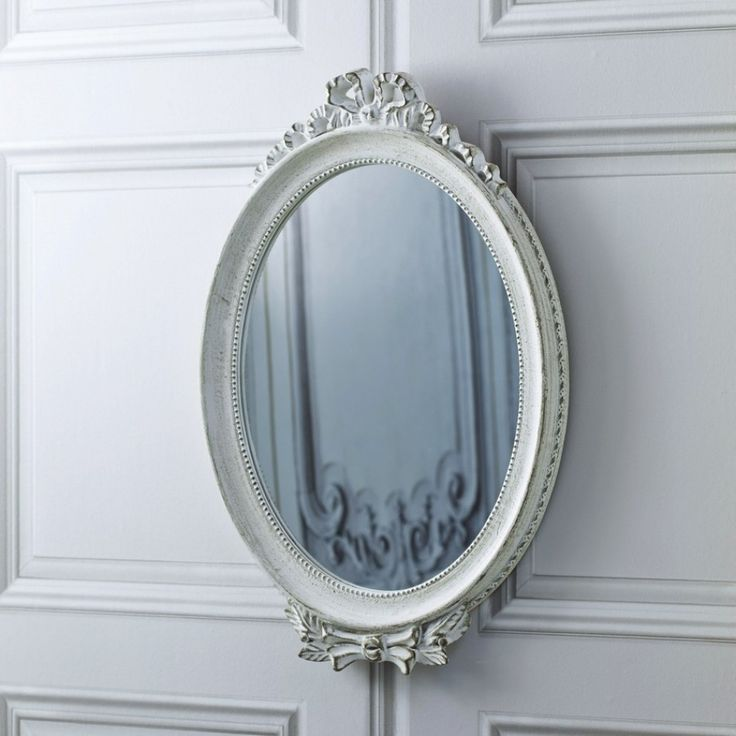 Oval Mirrors In Bathroom 36 best mirrors images on pinterest | mirror mirror, oval mirror
