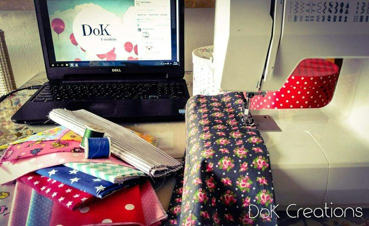 #dokcreations #baby #sewing #cute #fabrics