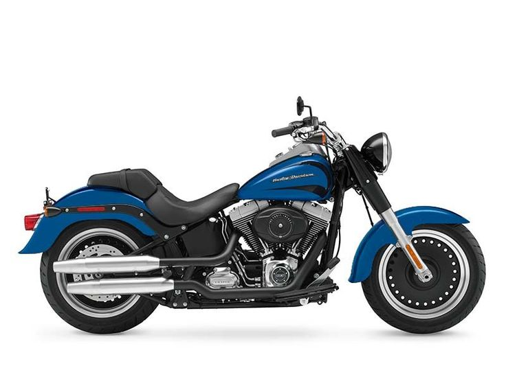 Current Inventory/Pre-Owned Inventory from Harley-Davidson of Erie