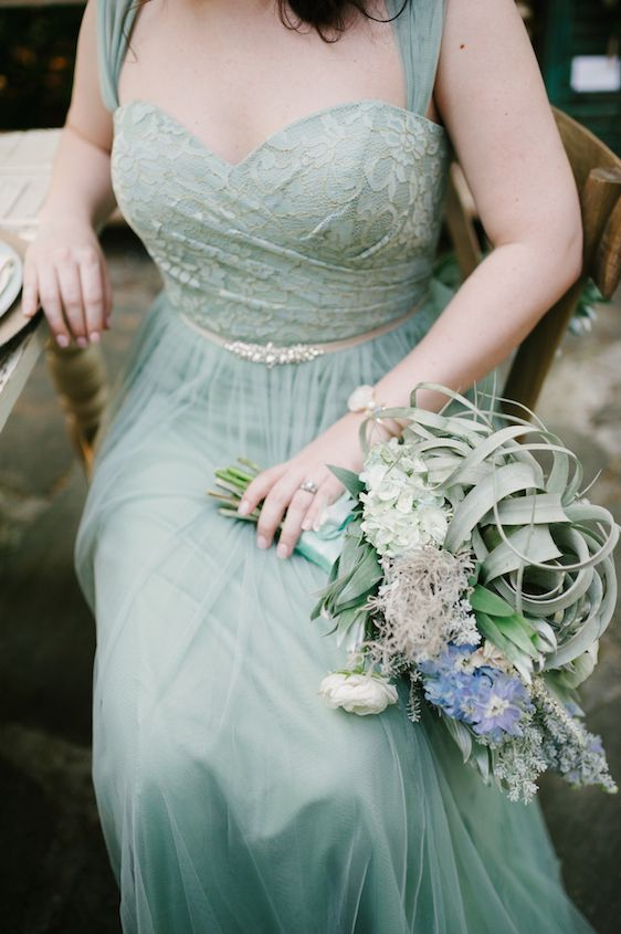 The 123 best Wedding Dresses images on Pinterest | Bridal gowns ...