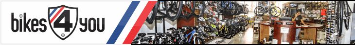 Home - Bicicletas Trek en Puerto Rico es bikes4you.com. Fisher Felt Bontrager