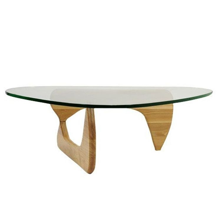 17 best ideas about table basse noguchi on pinterest - Table basse noguchi ...
