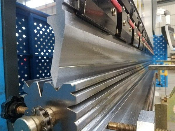 hot sales 63 ton press brake plate bending machine in Dallas  Image of hot sales 63 ton press brake plate bending machine in Dallas Quick Details:   Condition:New Place of  https://www.hacmpress.com/pressbrake/hot-sales-63-ton-press-brake-plate-bending-machine-in-dallas.html