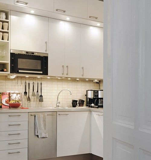 Best 25+ Upper Cabinets Ideas On Pinterest | DIY Storage Above Kitchen  Cabinets, How To Build Kitchen Extension And One Upper