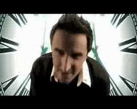 """Zakopower """"Galop"""" - YouTube"""