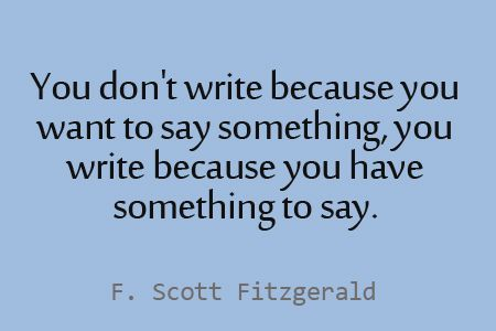 biography of f scott fitzgerald essay Even though ernest hemingway and f scott fitzgerald biography) f scott fitzgerald and if you are the original writer of this essay and no longer.