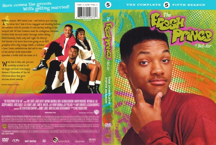 Fancy The Fresh Prince of Bel air The fresh prince of bel air Pinterest Fresh prince