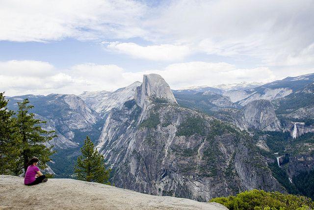 Yosemite National Park, California http://www.annehoang.com.au/photoblog/photographing-yosemite-national-park/