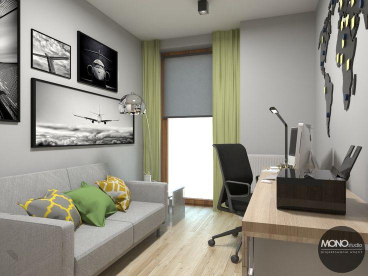 Po więcej inspiracji zapraszamy na Naszą stronę internetową: biuro@monostudio.pl oraz na Facebooka