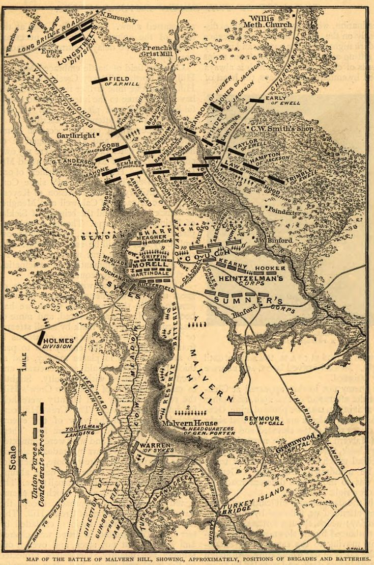 Best Maps United States Images On Pinterest Civil Wars - July 1 1860 map of the us