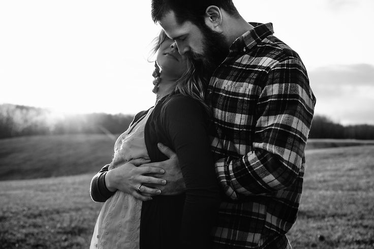 Honest Love + Honest Connection + Emotional + Intimate session + Couples connection session