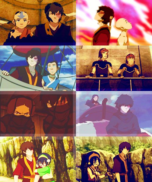 109 Best Images About Avatar The Movie On Pinterest: 109 Best Images About Avatar: The Last Airbender On
