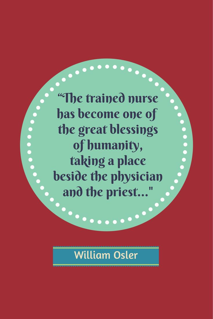 nursing as a profession In recent years the nursing profession has been perceived as the smart profession to pursue, as it's known to provide financial security and long-term employment, something that's not necessarily guaranteed in other more precarious fields where outsourcing poses a real threat to job security.