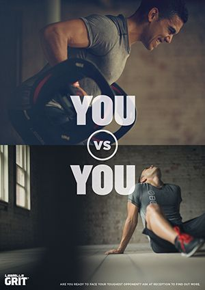les mills grit strength images - Google Search