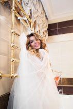Luxary wedding photoshoot Photo by Helen Shvaiko, magicphoto.by https://vk.com/club54058359 Video by Salim Aliev, magicphoto.by https://vk.com/club54058359 MUAH by Anna Karaban https://vk.com/makiag0309 Dress. boudoir dress https://vk.com/minsk_svadba Wedding photo, wedding photographer, bridegettingready, boudoir, boudoir photo, wedding lingerie, beautiful bride, wedding inspiration, wedding 2017 Свадебный фотограф Минск, свадебный фотограф Москва, фотограф Минск, фотограф Москва, свадьба…