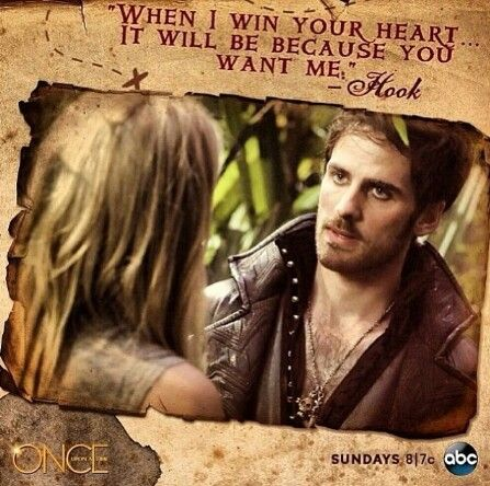 once upon a time 3x07 hook and emma Explore jana c c's board once upon a time fanfiction on pinterest | see more ideas about once upon a time, captain hook and emma swan.