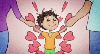 A Video That Educates Kids About Sexual Abuse: Watch It Here. The