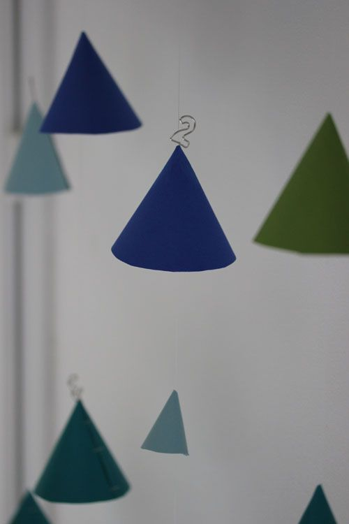 DIY-Calendrier_Avent-Advent_Calendar-Paper-Cone-Guirlande-Garland-number-Craft-Home_made-Féesmaison