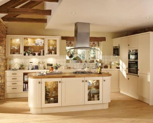 110 best images about kitchen on pinterest breakfast. Black Bedroom Furniture Sets. Home Design Ideas