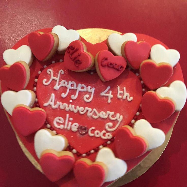 kuwait valentine's day delivery