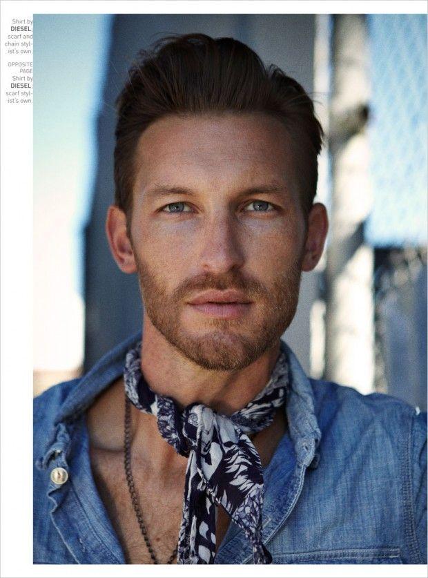 Jeff-Moerchen-Skye-Tan-Male-Model-Scene-01-(4)