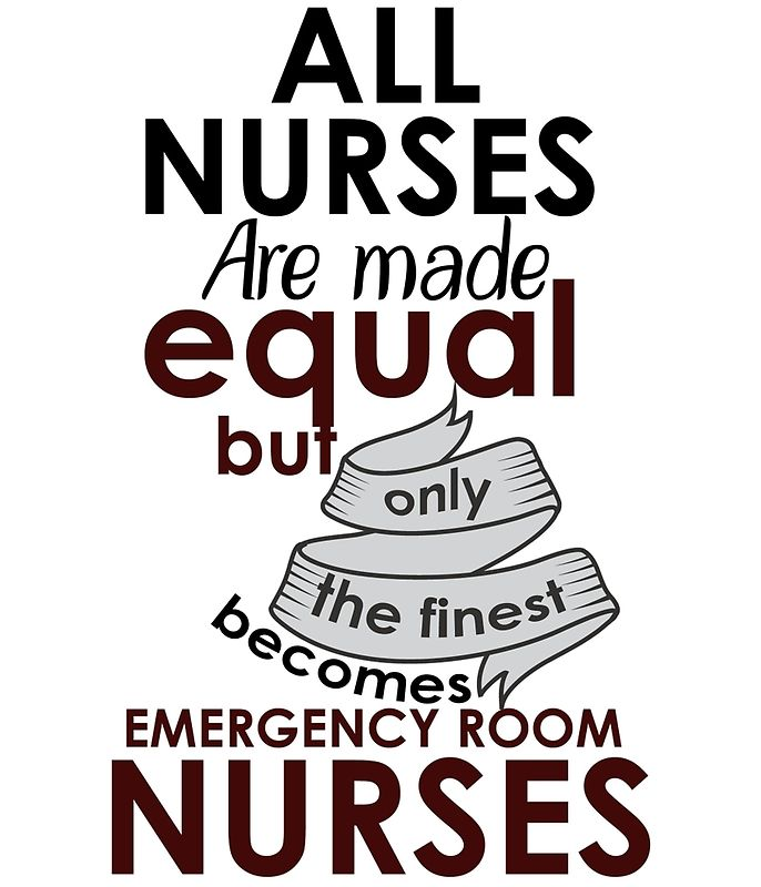 Highest Paying Country For Registered Nurse Rn: Best 25+ Emergency Room Nurse Ideas On Pinterest