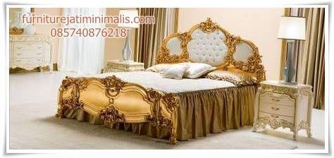 kamar set pengantin pandora