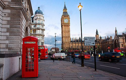 London!Bucketlist, England, Buckets Lists, Favorite Places, Travel, Big Ben, Bigben, Harry Style, London Cities