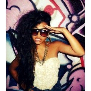 black girl swag   black girl swag #pretty ..