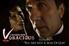 John Stagliano's 'Voracious' Episode 6 Debuts Today