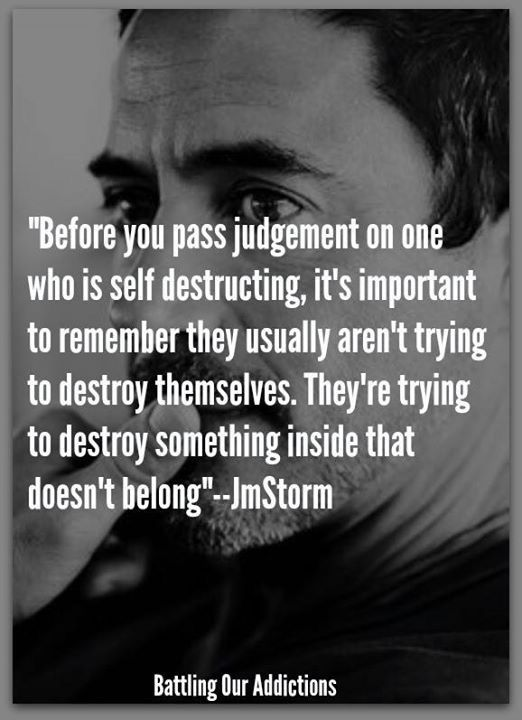 25+ best Behavior Quotes on Pinterest   Quotes about ...