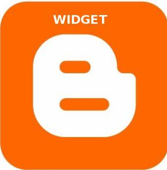 Bloggerde Silinmeyen Gadget'ları Silme Yöntemi - Ayarlari.net