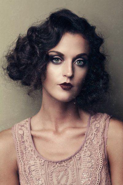 Three Nails Photography - galleries - portfolio - fashion