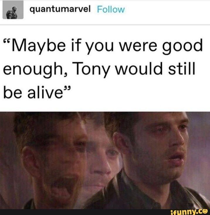 Avengers Endgame Marvel Jokes Funny Marvel Memes Marvel Funny