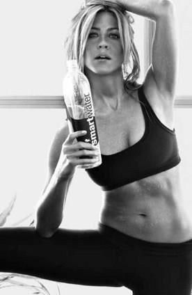 Jennifer Aniston, body inspiration, motivation, fitness, health, weight loss…