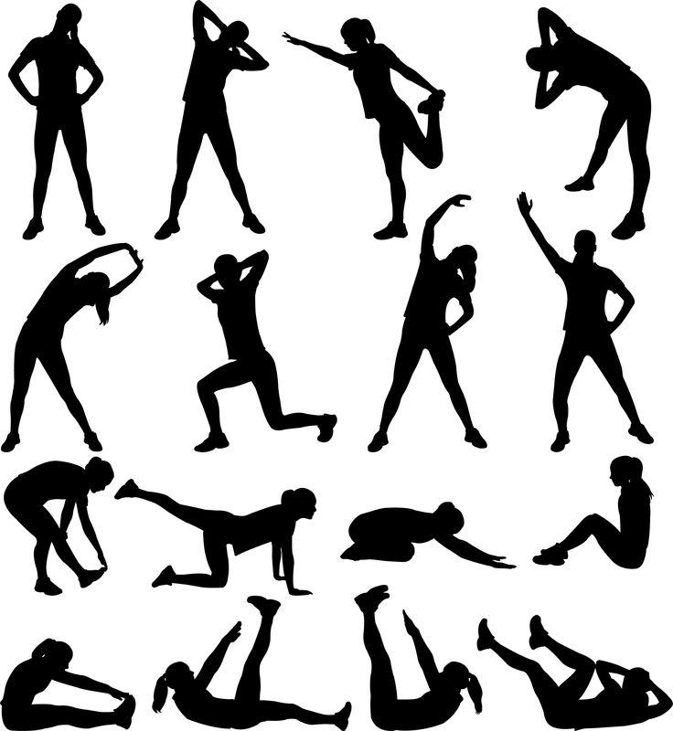 A testmozgás hatása kihat életünk minden területére. Ha rendszeresen mozgunk, jobb életminőséget és hosszabb, élvezetesebb életet nyerünk. Ön mozog eleget?
