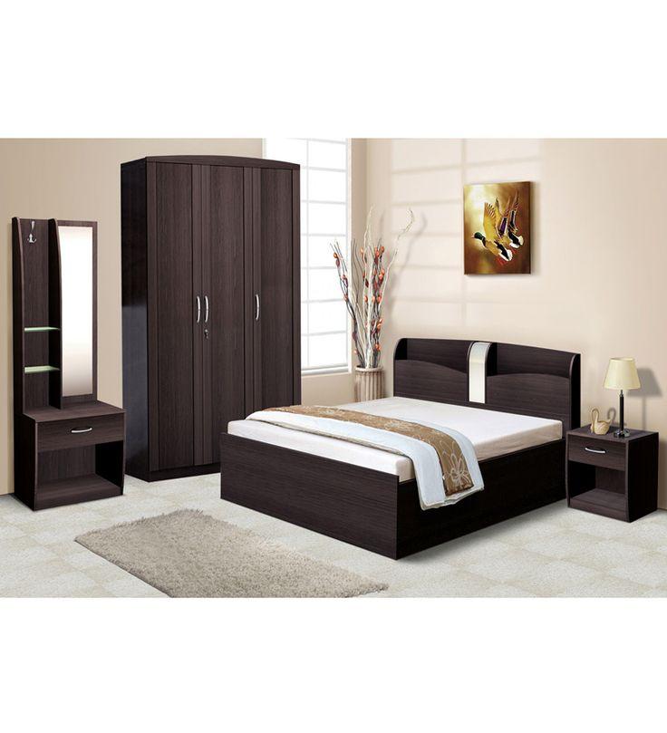 Bedroom Sets India bedroom sets india bedroom sets buy furniture interiors designs